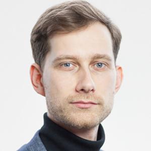 Jakub Kownacki